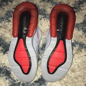 Nike Shoes - Air Max Nike
